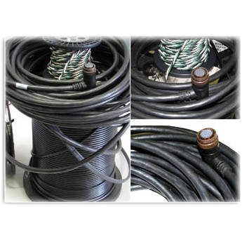 WTI SWC80 Cable