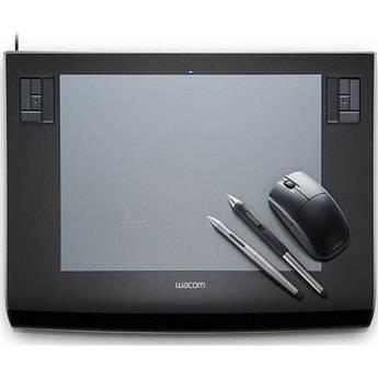 "Wacom Intuos3 Special Edition 9"" x 12"" Graphics Tablet"