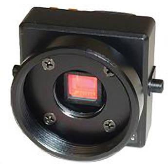 """Watec 230Vivid CS 1/4"""" 450 TVL Color Camera"""