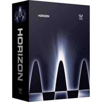Waves Horizon Software Bundle (TDM)
