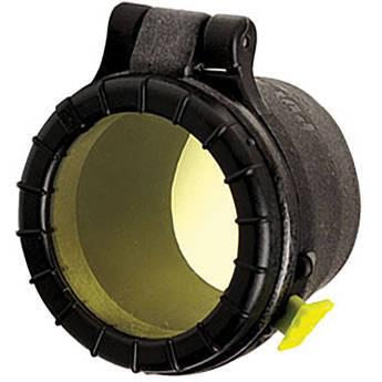 Weaver 71611 Weaver Polar Scope Lens Cap (Size J, 1.612-1.66)