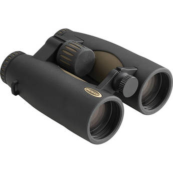 Weaver 8.5x45 Super Slam Binocular