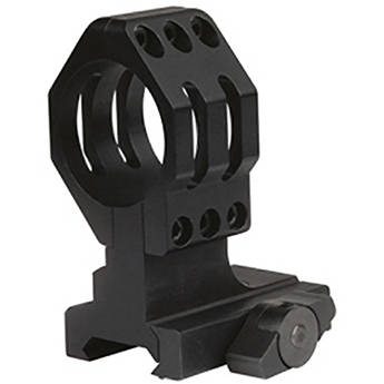 Weaver Tactical Aimpoint Ring 30mm for AR-15