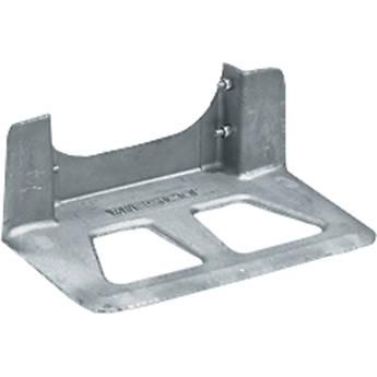 """Wesco T14 Cast Aluminum Nose 14"""""""