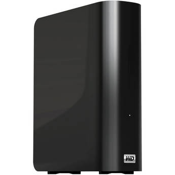 WD 1.5TB My Book Essential External Desktop Hard Drive