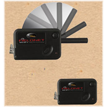 Wildgame Innovations WiFi Module for Fieldnet WiFi Technology Capable Digital Cameras
