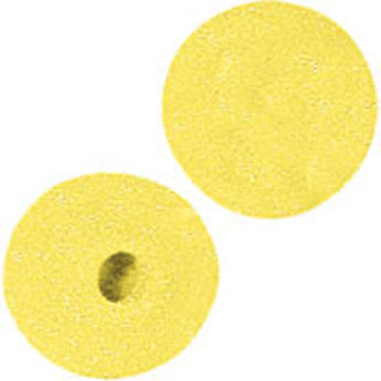 "WindTech 1500 Series - 3/8"" Inside Diameter - Yellow"