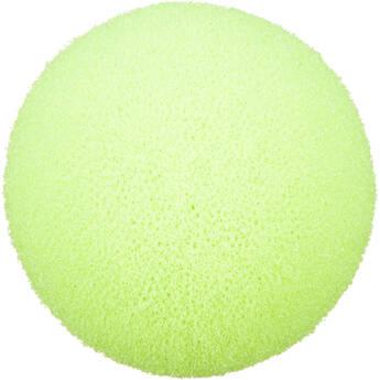 """WindTech Windtech 1500 Series - 3/8"""" Inside Diameter - Neon Green"""