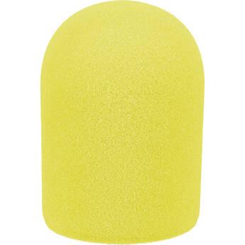 "WindTech 20/421 Series -1.875"" Inside Diameter - Yellow"