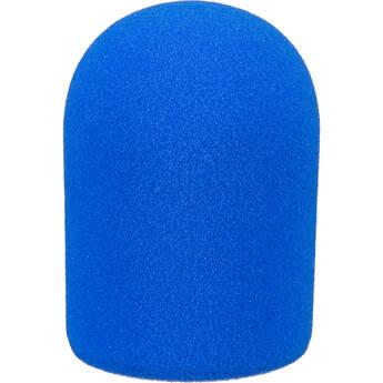 """WindTech 20/421 Series -1.875"""" Inside Diameter - Royal Blue"""