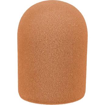 "WindTech Windtech 20/421 Series -1.875"" Inside Diameter - Orange"