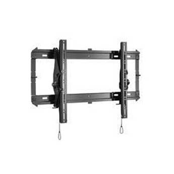 Winsted Flat Panel Tilting Wall Mount