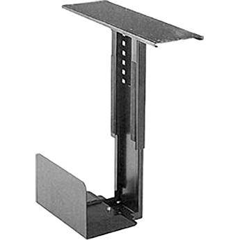 Winsted 46259 Swivel CPU Mount Pullout