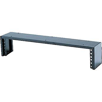 "Winsted 47004  Rack Rail Bracket  8.75"" (5U)"