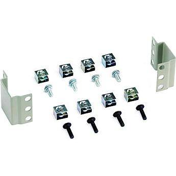 """Winsted Rack Rail Adapters 1.75"""""""