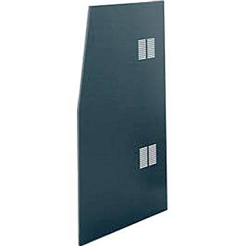 Winsted 84136 Slope Side Panels (Pair)