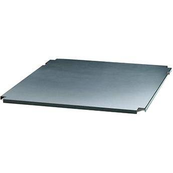 Winsted 85064 Steel Bottom Plate