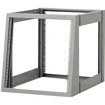 """Winsted 86010 19.25"""" Slope Module for System/85"""
