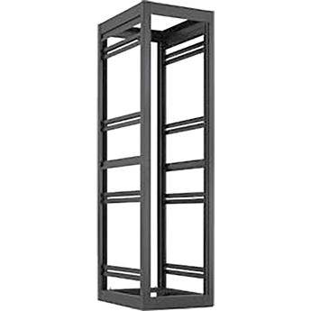 Winsted Welded Steel Rack Frame