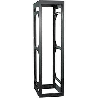 Winsted Vertical Rack Cabinet