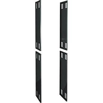 Winsted Vertical Rack Cabinet Side Panels