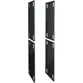 Winsted Vertical Rack Cabinet Side Panels