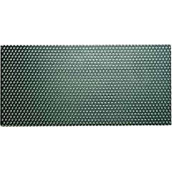 Winsted G9004 Vented Blank Panel Kit