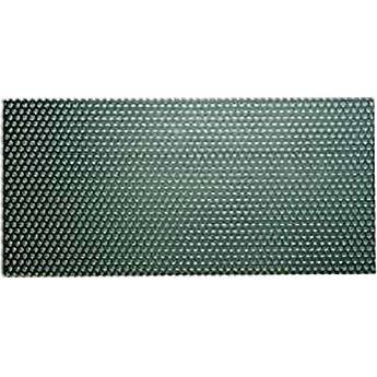 Winsted G9005 Vented Blank Panel Kit