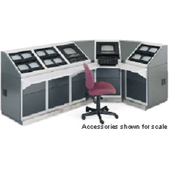 Winsted Surveillance Console