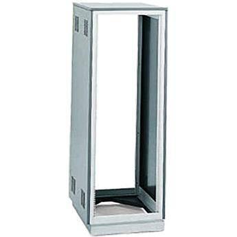 Winsted Steel Vertical Rack Cabinet System