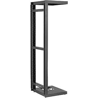 Winsted Add-On Pro Rack (black)
