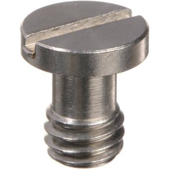Wooden Camera 145500 3/8-16 Bridgeplate Screw