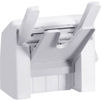 Xerox Office Finisher For Phaser 4600/4620