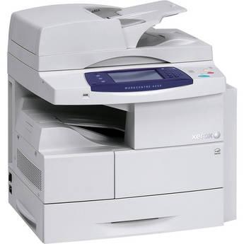 Xerox WorkCentre 4250 Monochrome Laser Copier