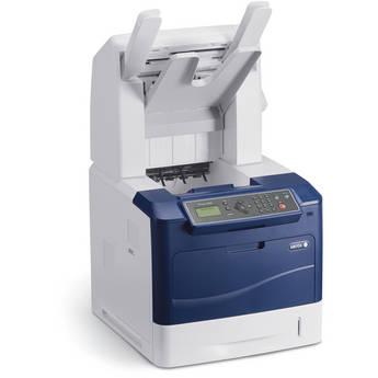 Xerox Phaser 4600/DN Network Monochrome Laser Printer