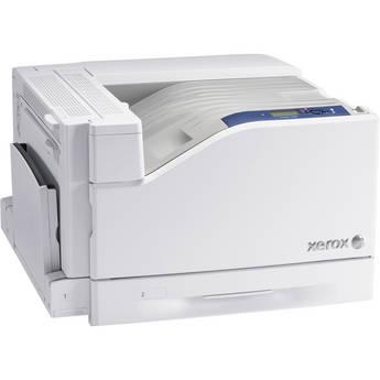 Xerox Phaser 7500/DN Tabloid Network Color Laser Printer