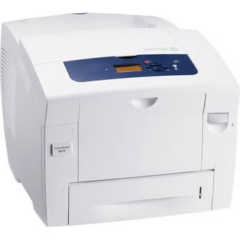 Xerox ColorQube 8870/DN Network Color Solid Ink Printer