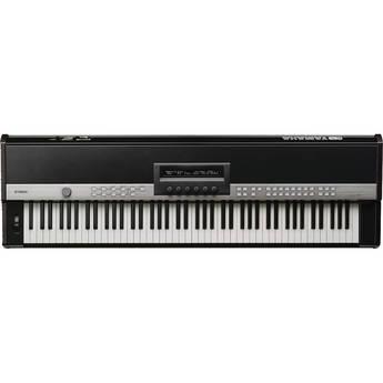 Yamaha CP1 88-Key Stage Piano