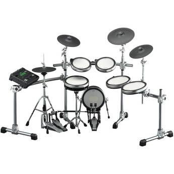 Yamaha DTX950K - Electronic Drum Kit