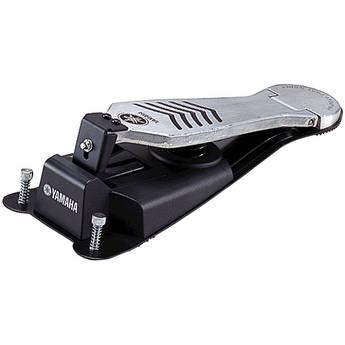 Yamaha HH65 Electronic Hi-Hat Contoller Pedal