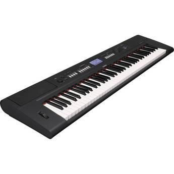 Yamaha Piaggero NP-V60 Lightweight Digital Piano