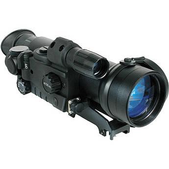 Sightmark Night Raider 2.5x50 Riflescope