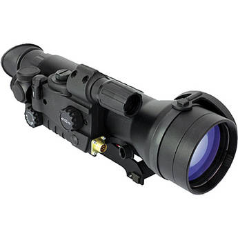 Sightmark Night Raider 3x60 Riflescope