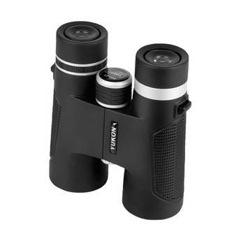 Yukon Advanced Optics 10x42 Binocular