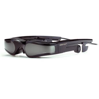 Zeiss cinemizer plus Video Eyewear (Black)