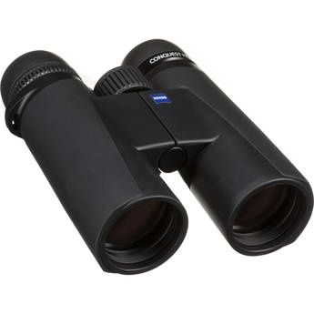 Zeiss Conquest 8x42 HD Binocular