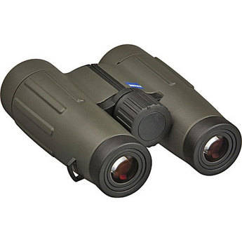 Zeiss 7x42 Victory T* FL Binocular (Green)