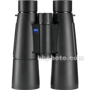Zeiss 10x50 B T* Conquest Binocular