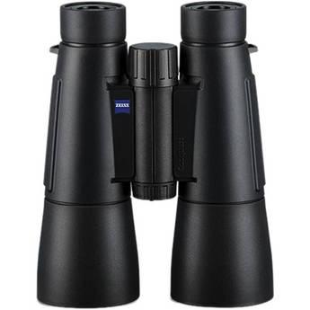 Zeiss Conquest 10x56 T* Binocular
