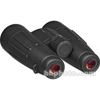 Zeiss 10x56 Victory T* FL Binocular (Black)